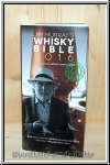 Jim Murray's Whisky Bible 2016 / handsigniert