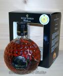 Old St. Andrews Clubhouse Maxi Golfball - blended scotch Whisky