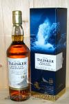 Talisker 18 Jahre single Malt scotch Whisky