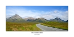 The Cuillin Hills No.001