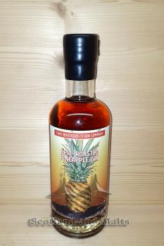 Spit-Roasted Pineapple Gin Batch 1 mit 40,1% - That Boutique-y Gin Company
